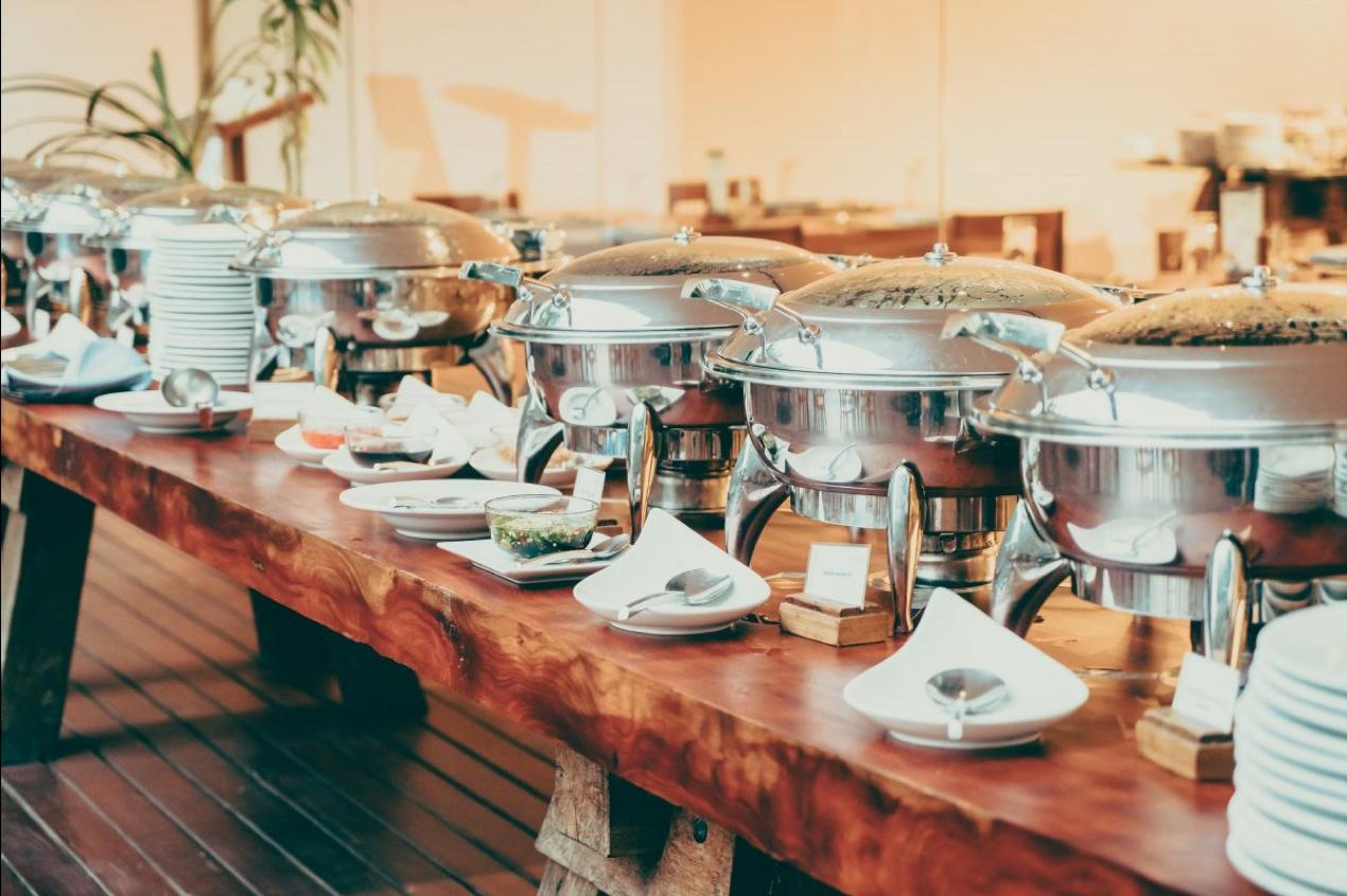 ăn uống khi du lịch tại Nha Trang