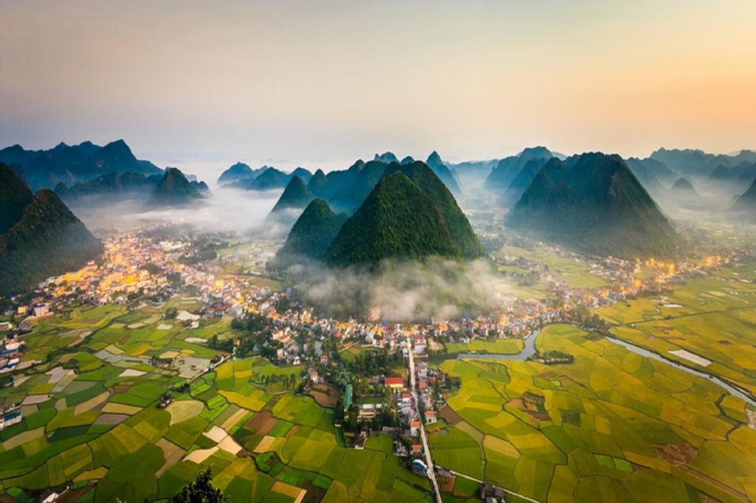 Những kinh nghiệm du lịch Lạng Sơn cho người thích khám phá