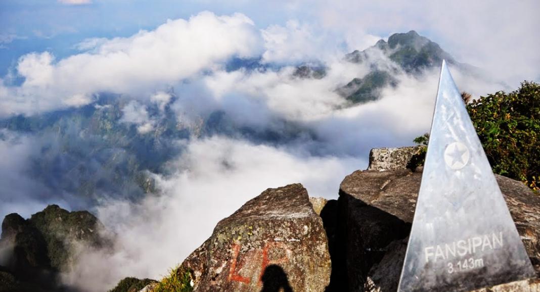 7 lưu ý khi chinh phục đỉnh núi Phan Xi Păng