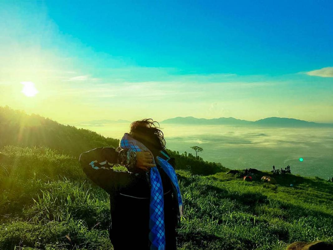 Khám phá những kinh nghiệm leo núi Chứa Chan Đồng Nai